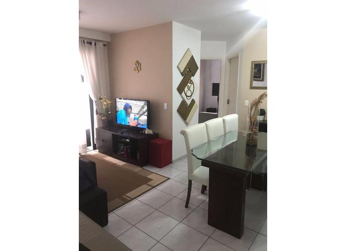 Apartamento em Mooca/SP de 57m² 2 quartos a venda por R$ 382.000,00