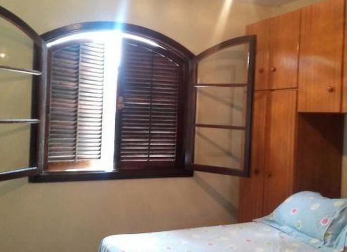 Sobrado em Tatuapé/SP de 142m² 2 quartos a venda por R$ 650.000,00