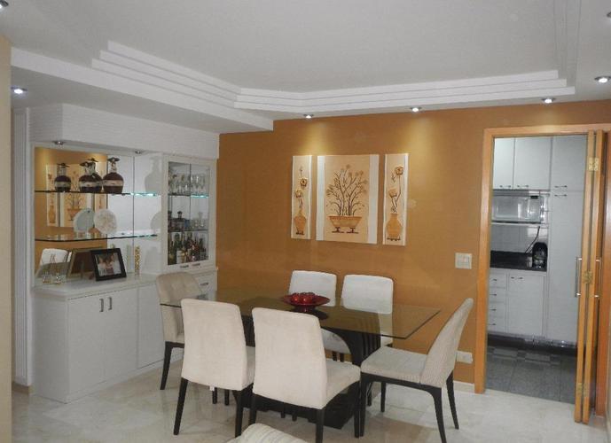 Apartamento em Jardim Avelino/SP de 94m² 3 quartos a venda por R$ 670.000,00