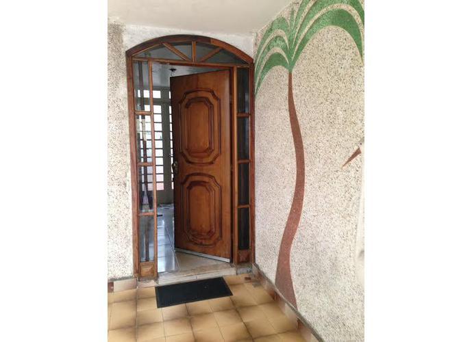 Sobrado em Tatuapé/SP de 160m² 3 quartos a venda por R$ 1.000.000,00