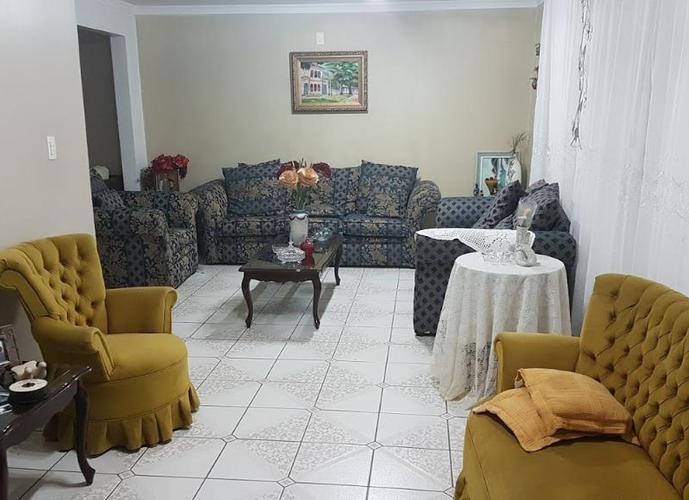 Sobrado em Vila Formosa/SP de 500m² 4 quartos a venda por R$ 1.300.000,00