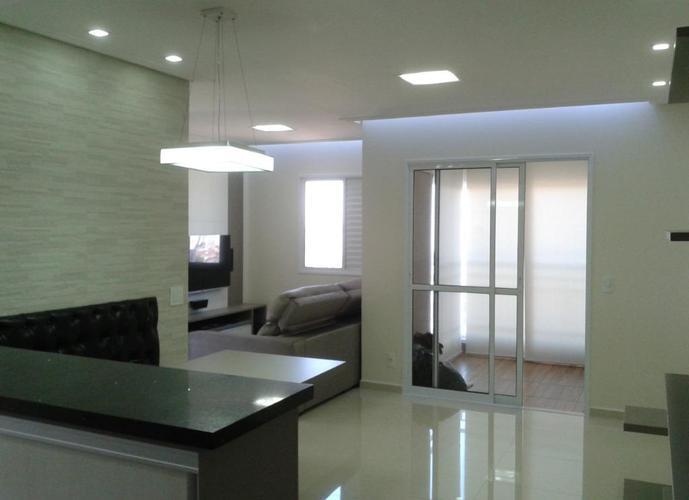 Apartamento em Mooca/SP de 68m² 2 quartos a venda por R$ 540.000,00