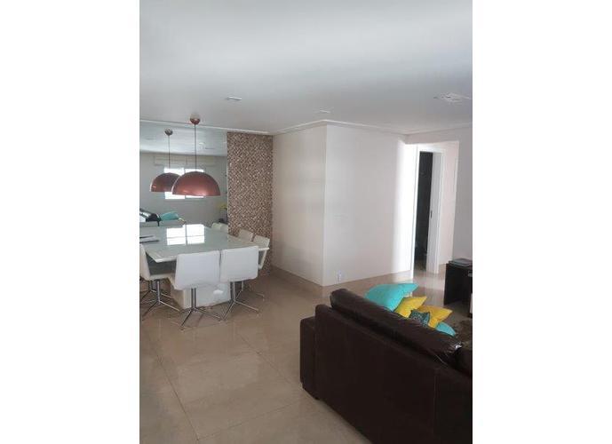 Apartamento em Mooca/SP de 82m² 2 quartos a venda por R$ 700.000,00