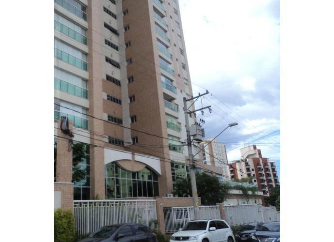 Apartamento em Vila Formosa/SP de 117m² 3 quartos a venda por R$ 1.099.000,00