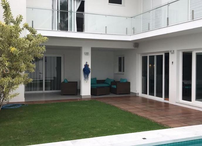 Sobrado em Perová/SP de 751m² 5 quartos a venda por R$ 4.800.000,00