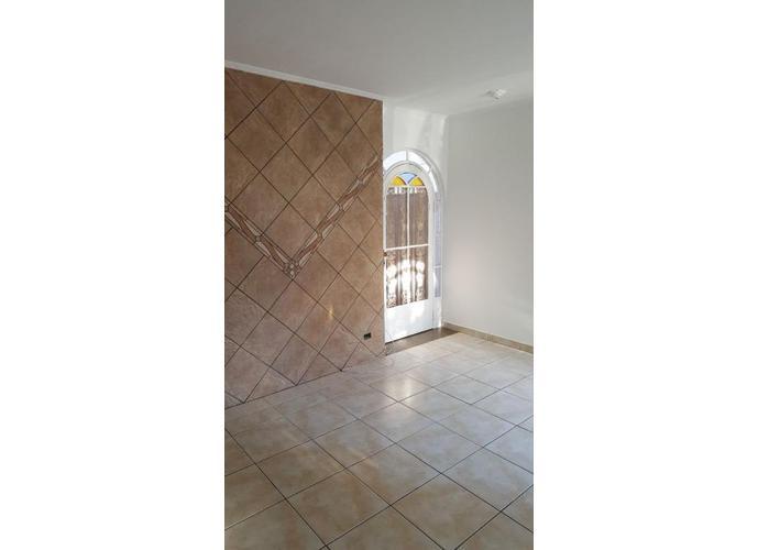 Sobrado em Jardim Textil/SP de 232m² 3 quartos a venda por R$ 800.000,00