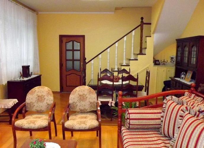 Sobrado em Belenzinho/SP de 150m² 3 quartos a venda por R$ 725.000,00