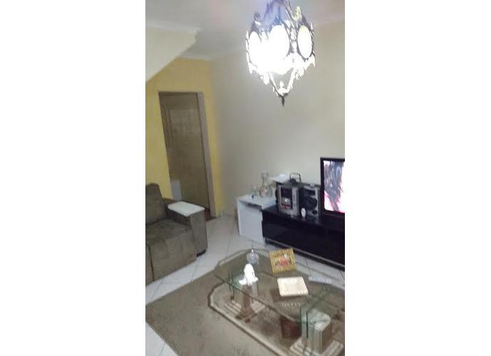 Sobrado em Vila Formosa/SP de 120m² 2 quartos a venda por R$ 480.000,00
