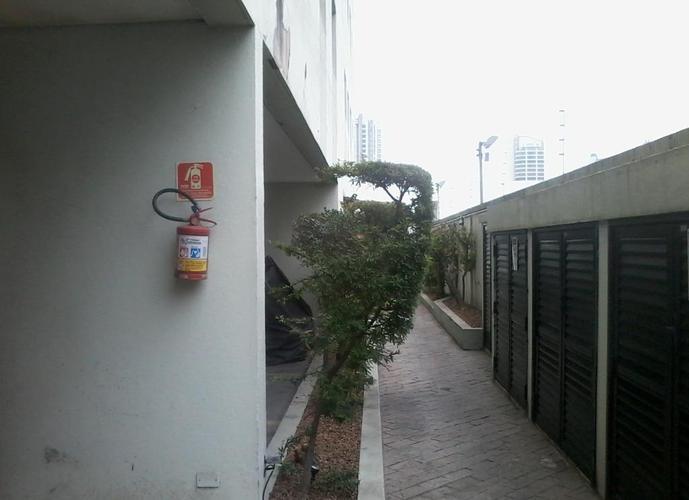 Apartamento em Vila Formosa/SP de 53m² 2 quartos a venda por R$ 335.000,00