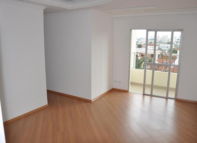 Apartamento em Tatuapé/SP de 81m² 3 quartos a venda por R$ 420.000,00