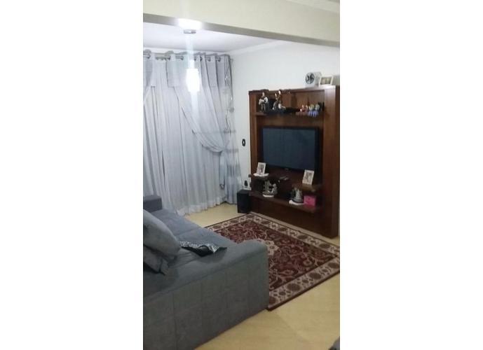Apartamento em Tatuapé/SP de 70m² 2 quartos a venda por R$ 425.000,00