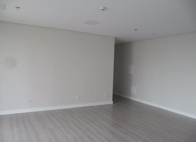 Sala em Anália Franco/SP de 40m² a venda por R$ 490.000,00 ou para locação R$ 1.700,00/mes
