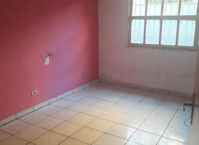 Terreno em Tatuapé/SP de 246m² a venda por R$ 546.000,00