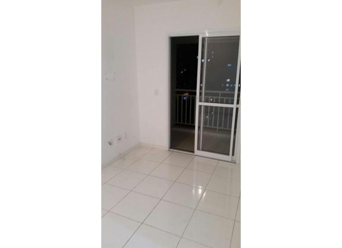 Apartamento em Tatuapé/SP de 70m² 3 quartos a venda por R$ 450.000,00