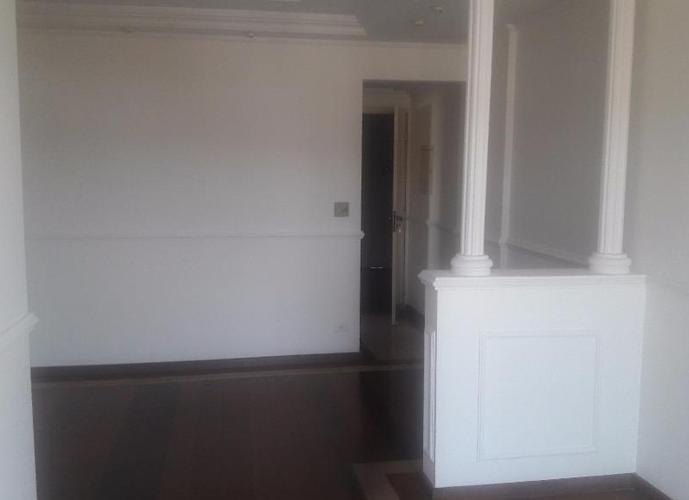 Apartamento em Vila Formosa/SP de 65m² 2 quartos para locação R$ 1.250,00/mes