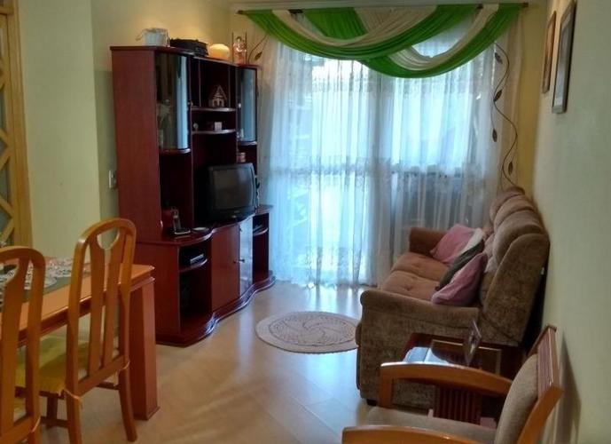 Apartamento em Tatuapé/SP de 87m² 3 quartos a venda por R$ 550.000,00