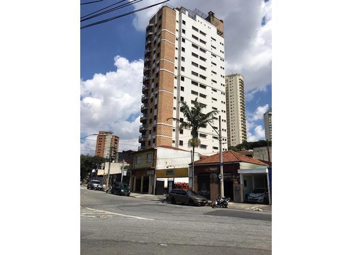 Apartamento em Mooca/SP de 170m² 4 quartos a venda por R$ 700.000,00