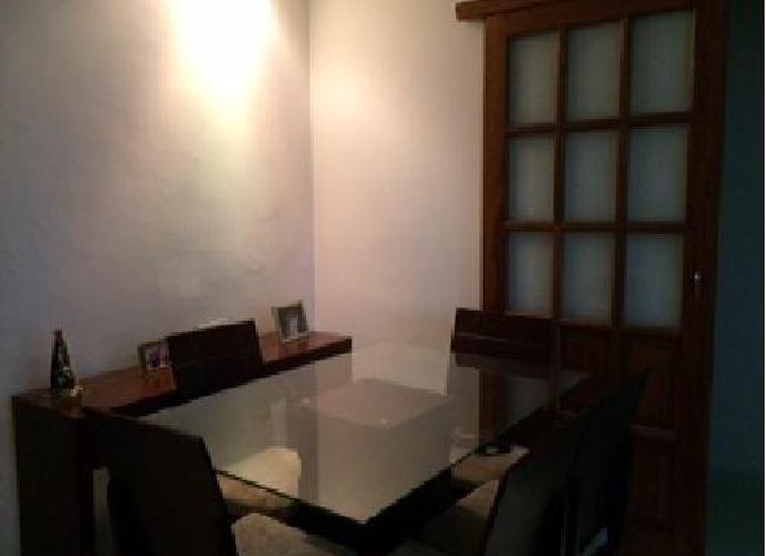 Apartamento em Tatuapé/SP de 70m² 3 quartos a venda por R$ 476.000,00