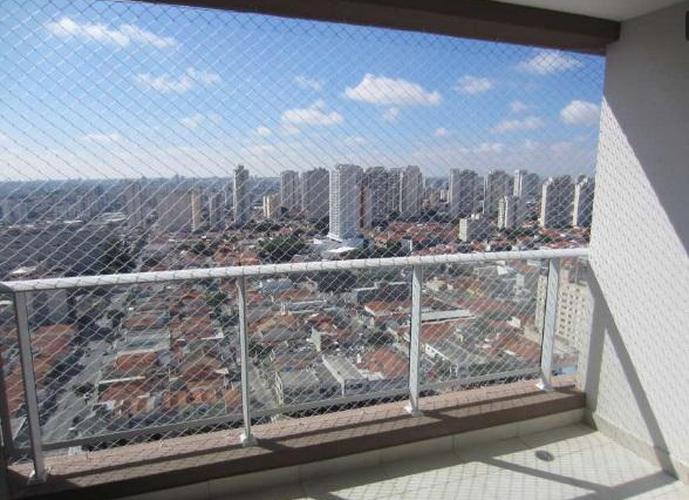Apartamento em Tatuapé/SP de 35m² 1 quartos a venda por R$ 320.000,00