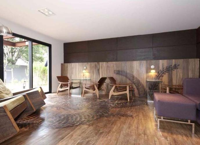 Apartamento em Anália Franco/SP de 70m² 2 quartos a venda por R$ 585.000,00