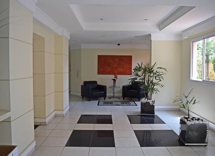 Apartamento em Tatuapé/SP de 38m² 1 quartos a venda por R$ 399.000,00 ou para locação R$ 1.870,00/mes