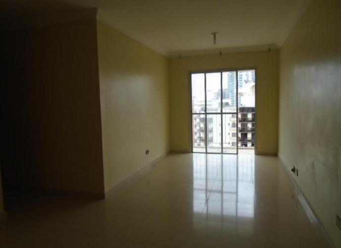 Apartamento em Tatuapé/SP de 74m² 3 quartos a venda por R$ 500.000,00