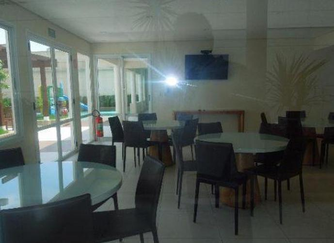 Apartamento em Mooca/SP de 100m² 3 quartos a venda por R$ 750.000,00