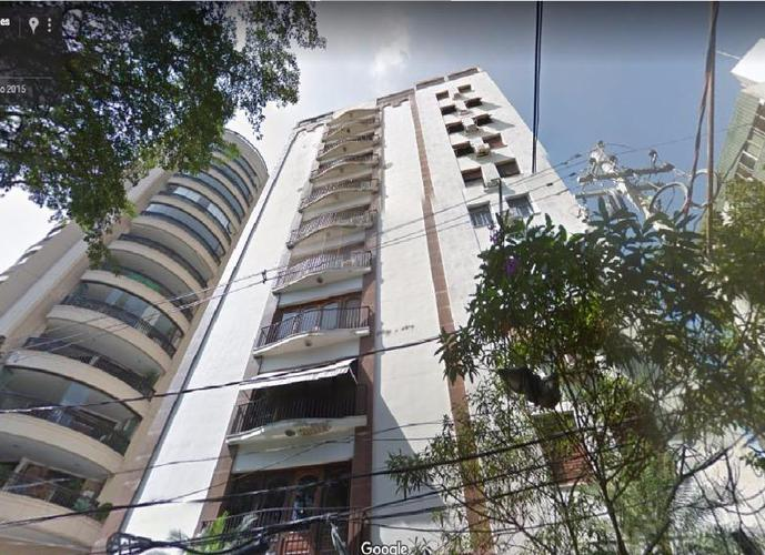 Apartamento em Boqueirão/SP de 359m² 4 quartos a venda por R$ 970.000,00 ou para locação R$ 3.000,00/mes