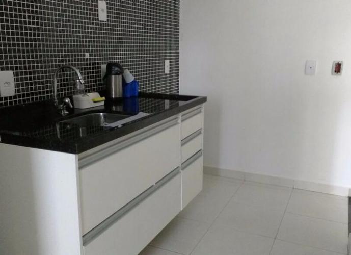 Apartamento em Marapé/SP de 62m² 2 quartos para locação R$ 2.300,00/mes