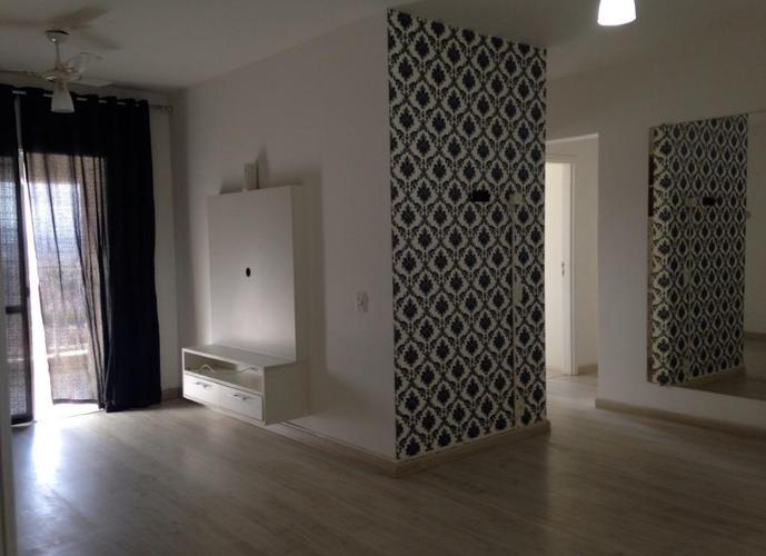 Apartamento em Marapé/SP de 84m² 3 quartos para locação R$ 2.800,00/mes