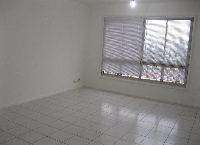 Apartamento em Moema/SP de 51m² 1 quartos a venda por R$ 500.000,00