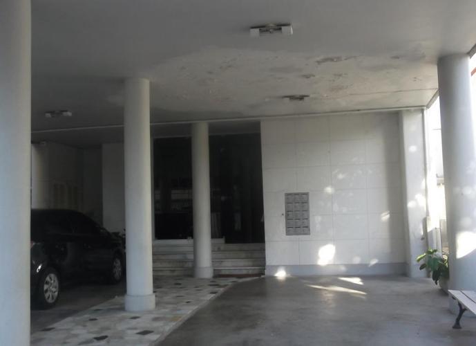 Apartamento em Vila da Penha/RJ de 70m² 3 quartos a venda por R$ 289.000,00
