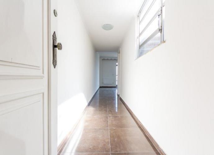 Apartamento em Braz de Pina/RJ de 60m² 1 quartos a venda por R$ 209.000,00