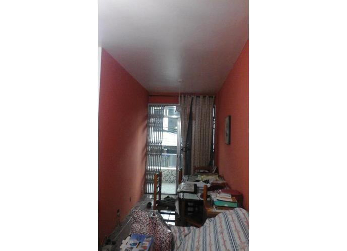 Apartamento em Vila da Penha/RJ de 70m² 2 quartos a venda por R$ 310.000,00