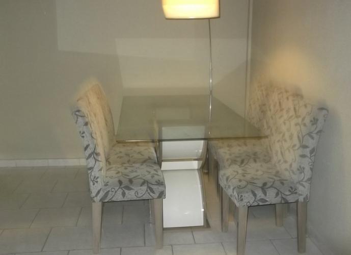 Apartamento em Cordovil/RJ de 56m² 2 quartos a venda por R$ 175.000,00