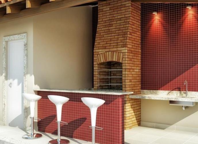 Apartamento em Irajá/RJ de 46m² 2 quartos a venda por R$ 49.000,00
