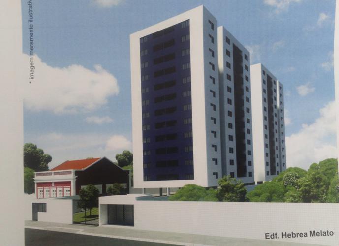 Apartamento em Água Fria/PE de 67m² 3 quartos a venda por R$ 290.000,00