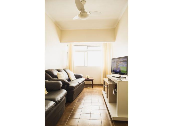 Apartamento em Vila Mazzei/SP de 51m² 1 quartos a venda por R$ 138.000,00