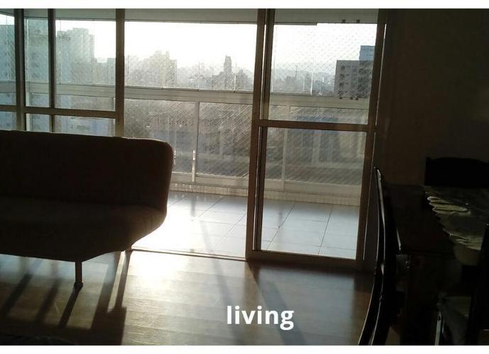 Apartamento em Ponta Da Praia/SP de 111m² 3 quartos a venda por R$ 700.000,00