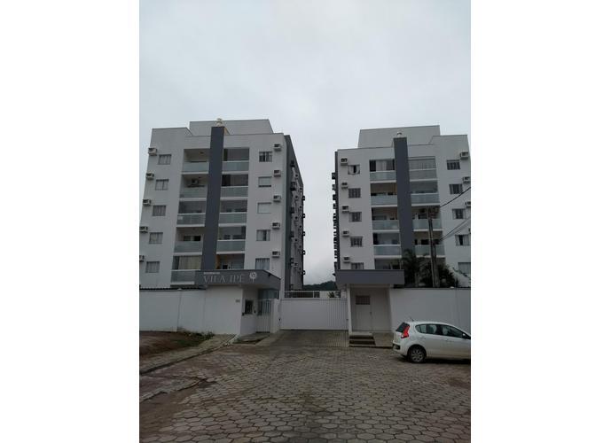 Apartamento em Bela Vista/SC de 86m² 3 quartos a venda por R$ 300.000,00