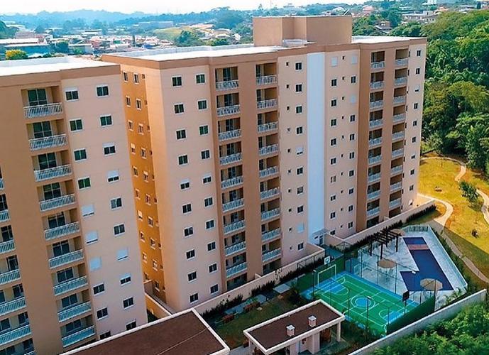 Apartamento em Jardim Torino/SP de 0m² 2 quartos a venda por R$ 314.900,00