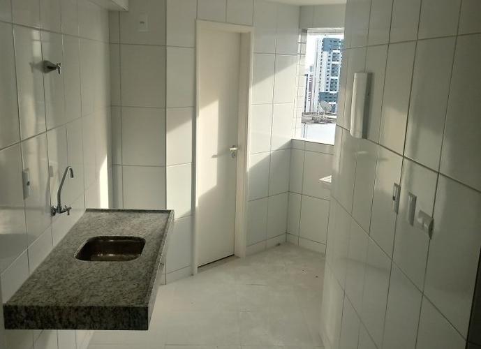 Apartamento em Encruzilhada/PE de 72m² 3 quartos a venda por R$ 380.000,00