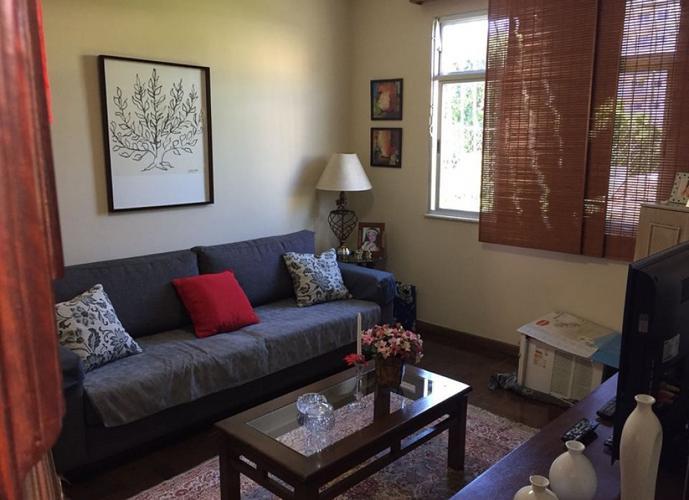 Apartamento em Vila Isabel/RJ de 78m² 3 quartos a venda por R$ 315.000,00