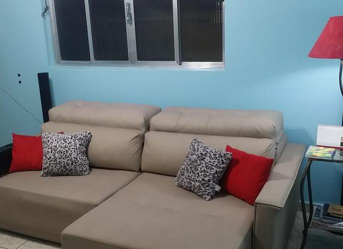 Apartamento em Macuco/SP de 72m² 2 quartos a venda por R$ 255.000,00