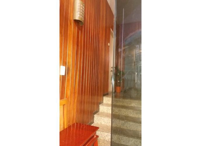 Apartamento em Centro/RJ de 35m² 1 quartos a venda por R$ 189.000,00