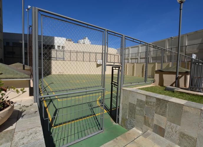Apartamento em Setor Aeroporto/GO de 120m² 3 quartos a venda por R$ 350.000,00