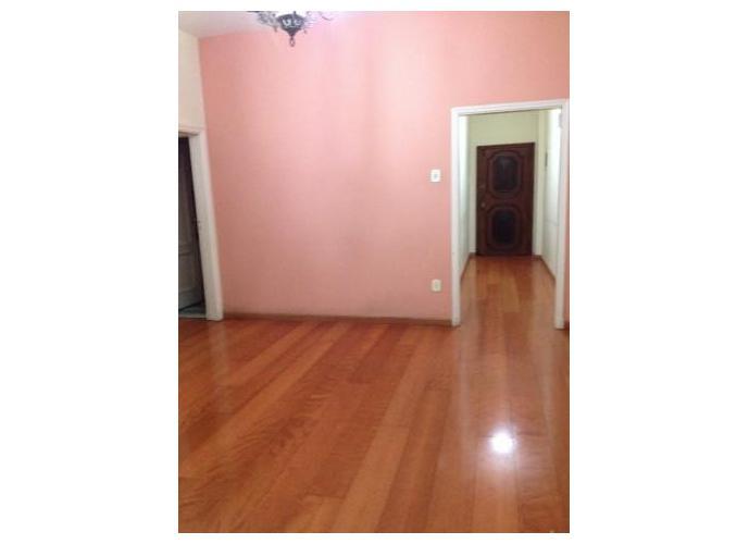 Apartamento em Copacabana/RJ de 100m² 3 quartos a venda por R$ 1.249.000,00