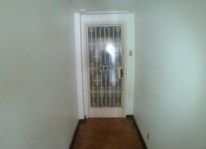 Apartamento em Copacabana/RJ de 100m² 3 quartos a venda por R$ 1.340.000,00