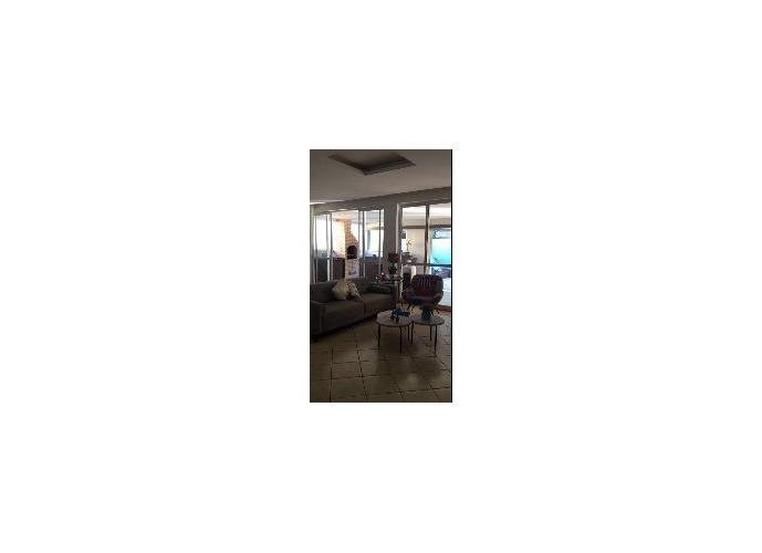 Cobertura em Copacabana/RJ de 200m² 3 quartos a venda por R$ 3.000.000,00