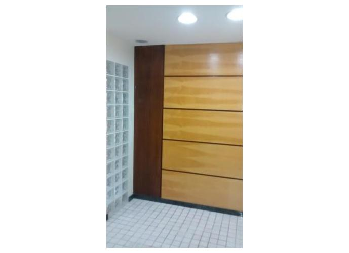 Sala em Barra da Tijuca/RJ de 130m² a venda por R$ 1.090.000,00
